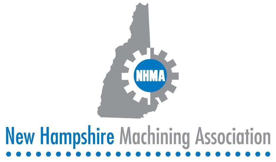 New Hampshire Machining Association